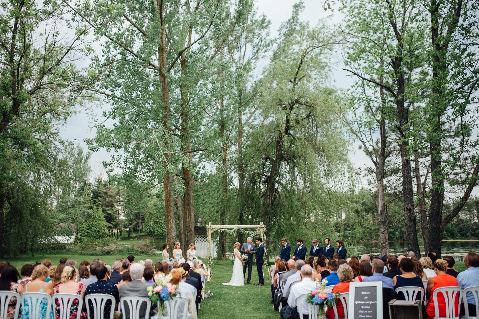 Outdoor-Caledon-Tralee-Wedding-Photography-54