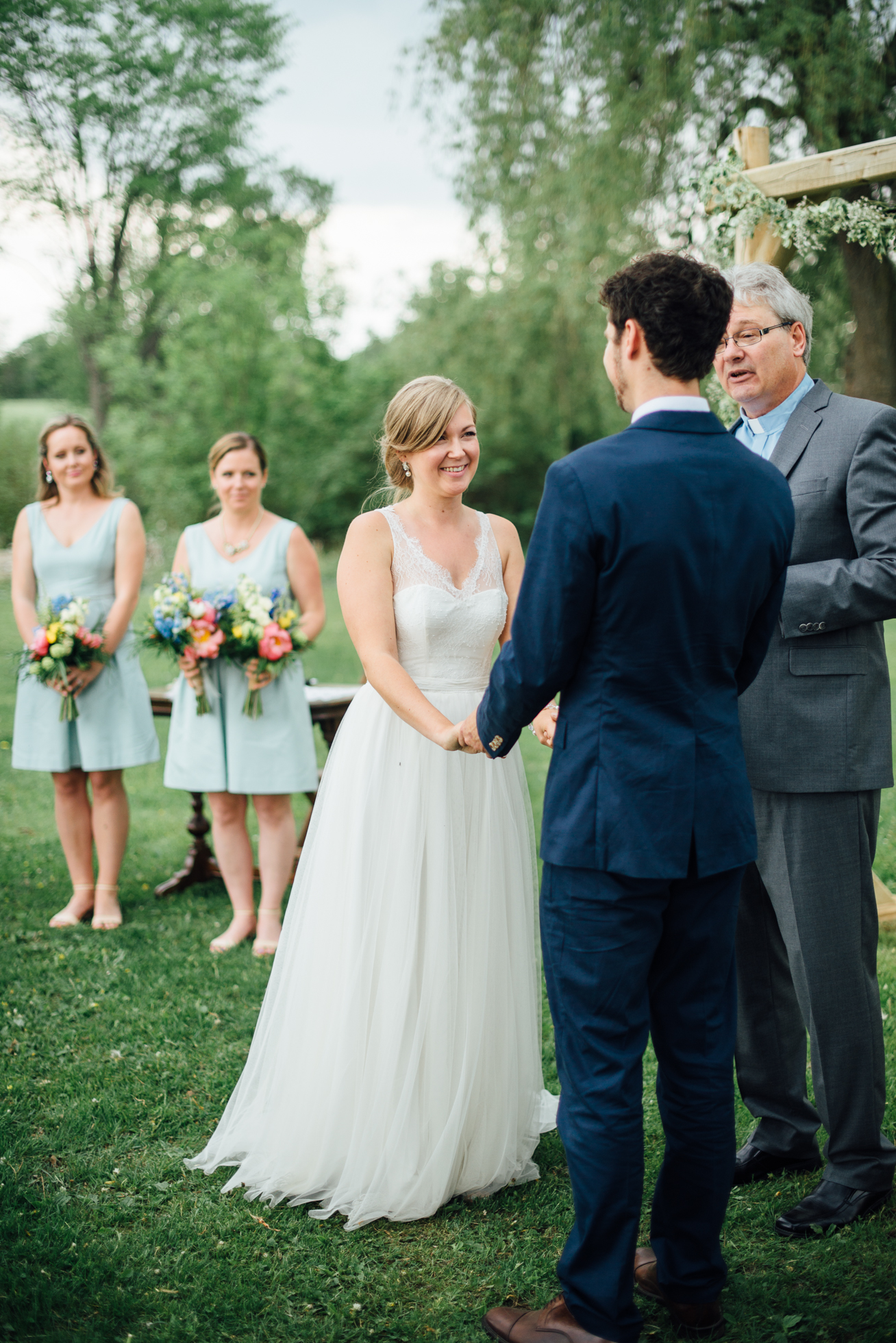 Outdoor-Caledon-Tralee-Wedding-Photography-57