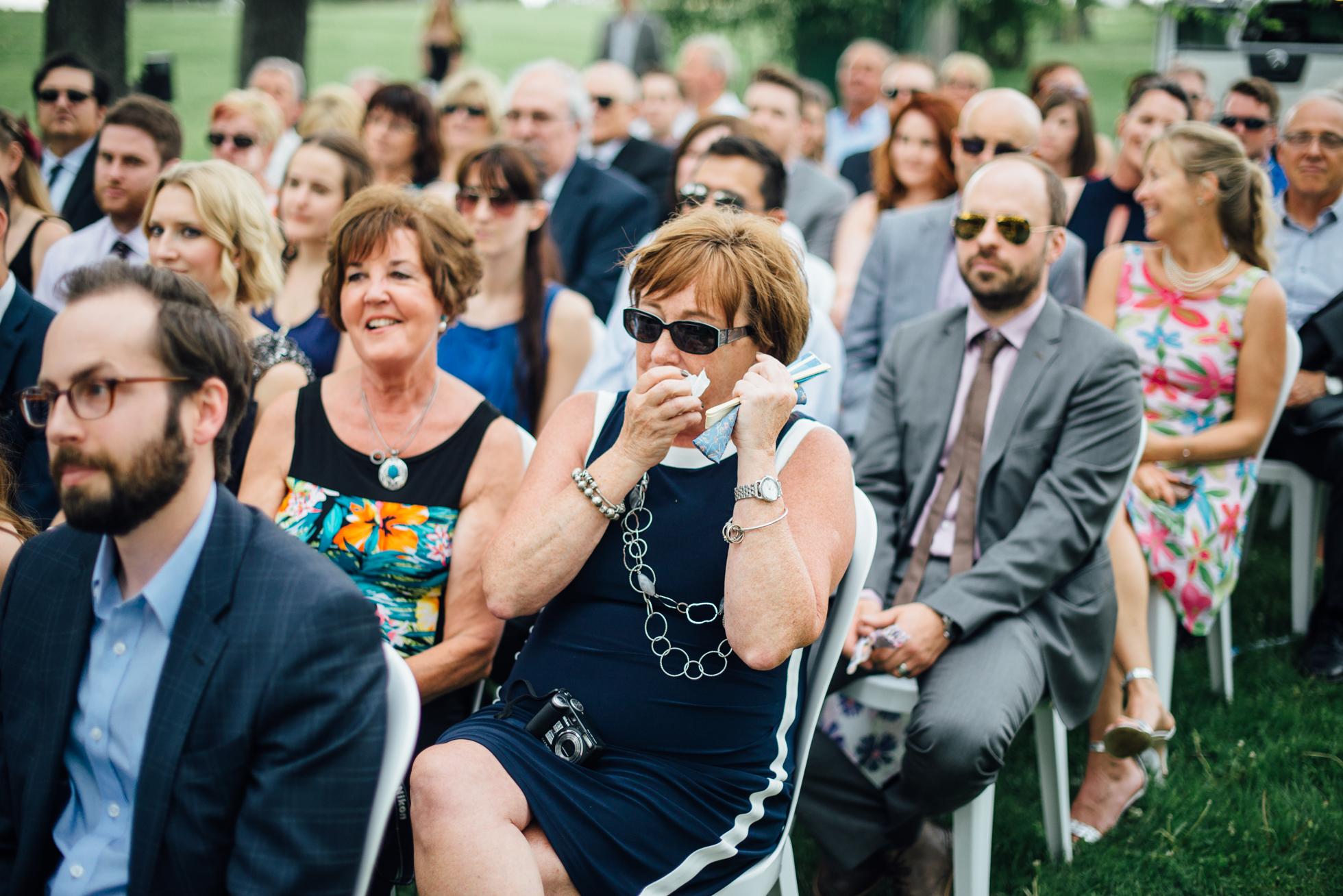 Outdoor-Caledon-Tralee-Wedding-Photography-61