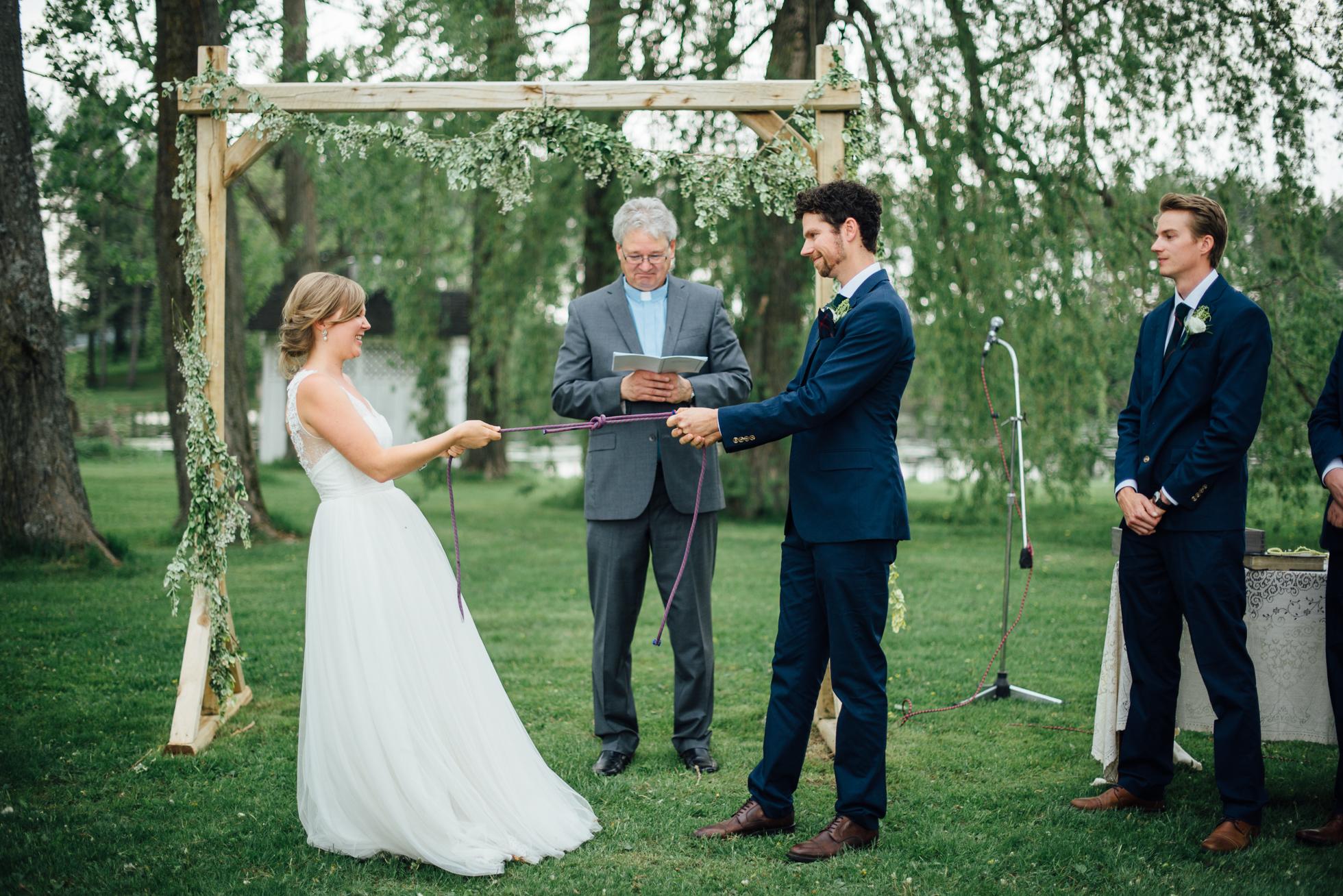 Outdoor-Caledon-Tralee-Wedding-Photography-62
