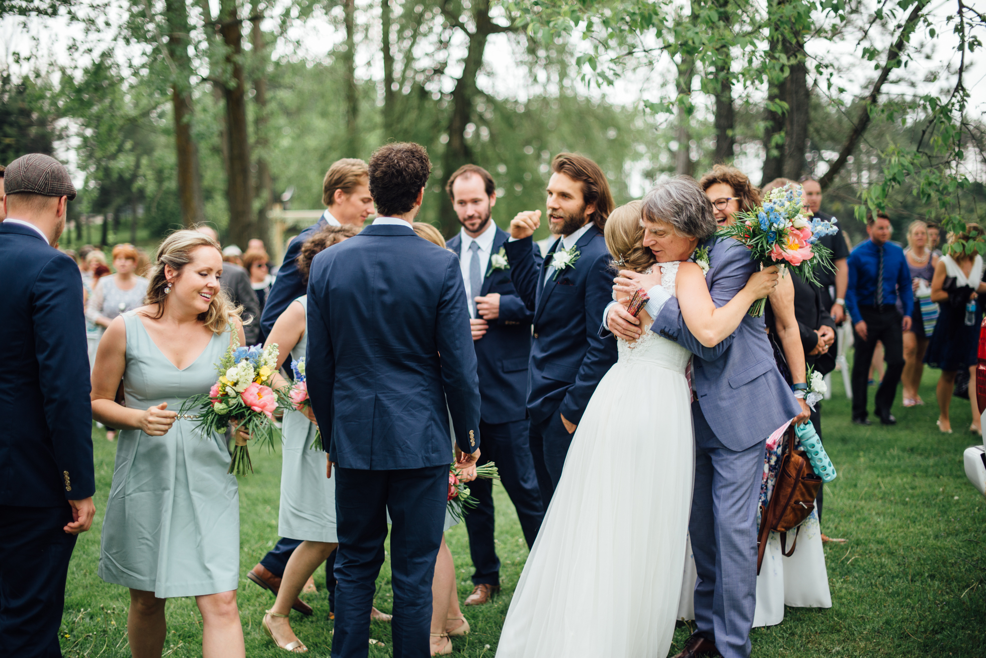 Outdoor-Caledon-Tralee-Wedding-Photography-67