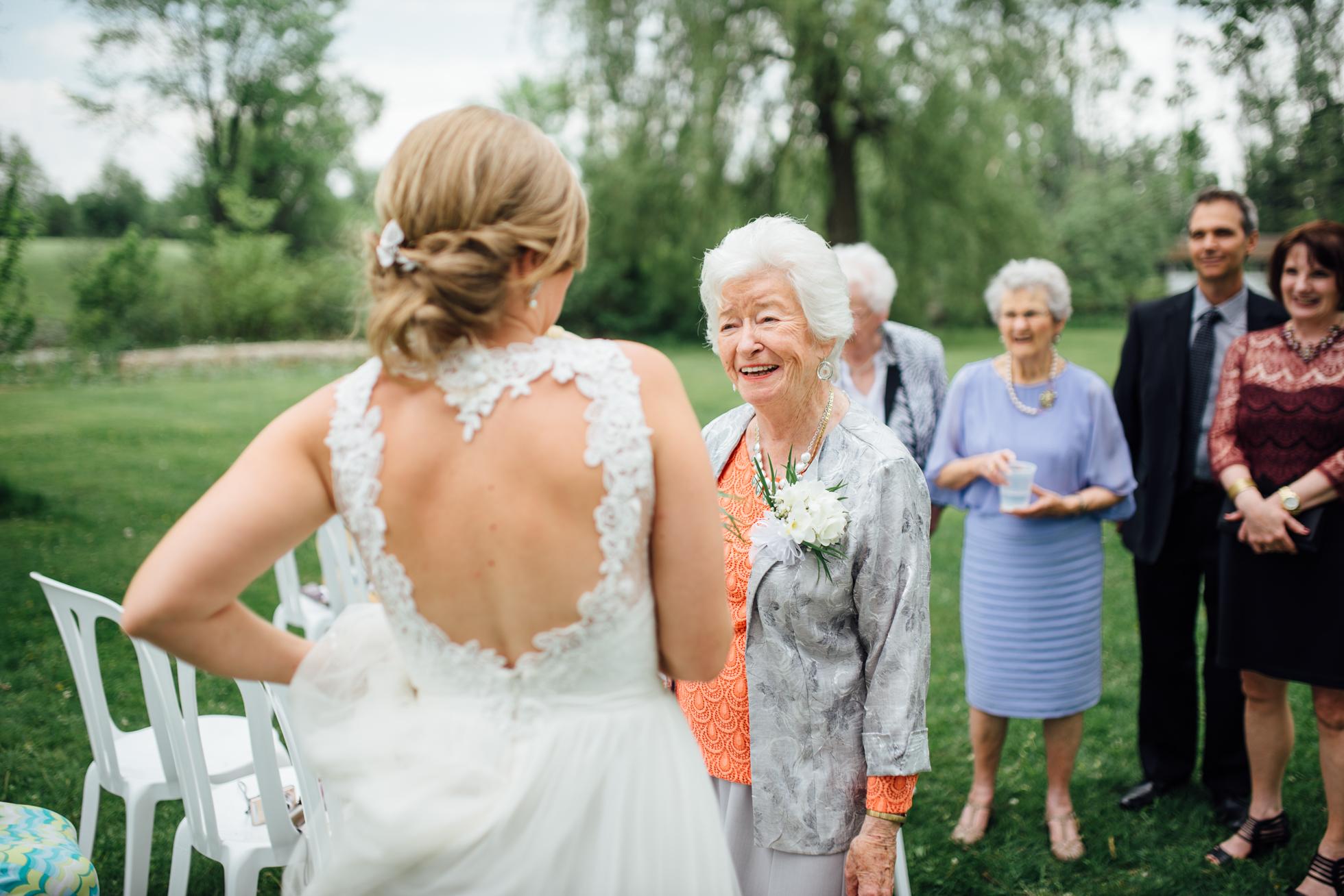 Outdoor-Caledon-Tralee-Wedding-Photography-69