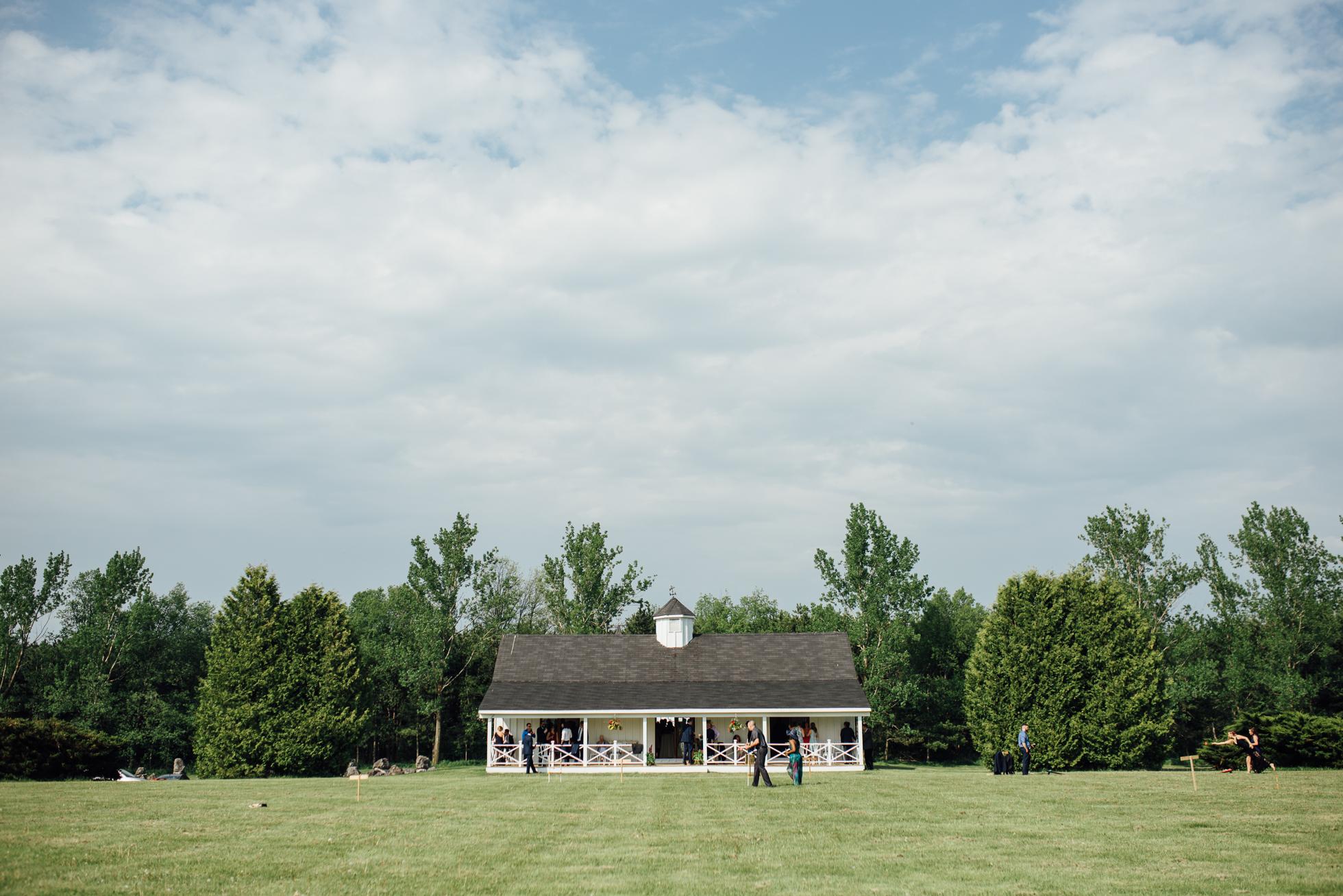Outdoor-Caledon-Tralee-Wedding-Photography-73