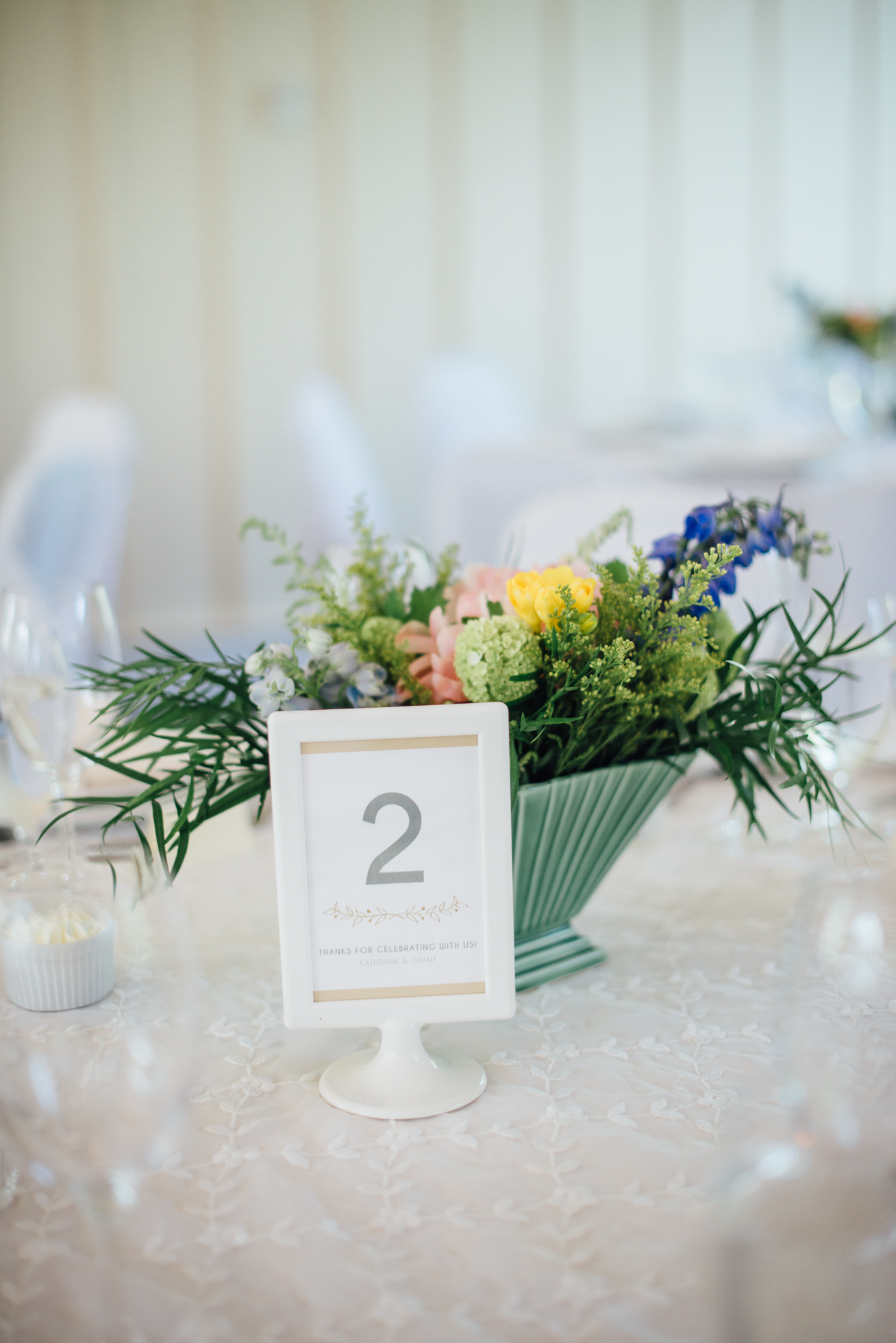 Outdoor-Caledon-Tralee-Wedding-Photography-76