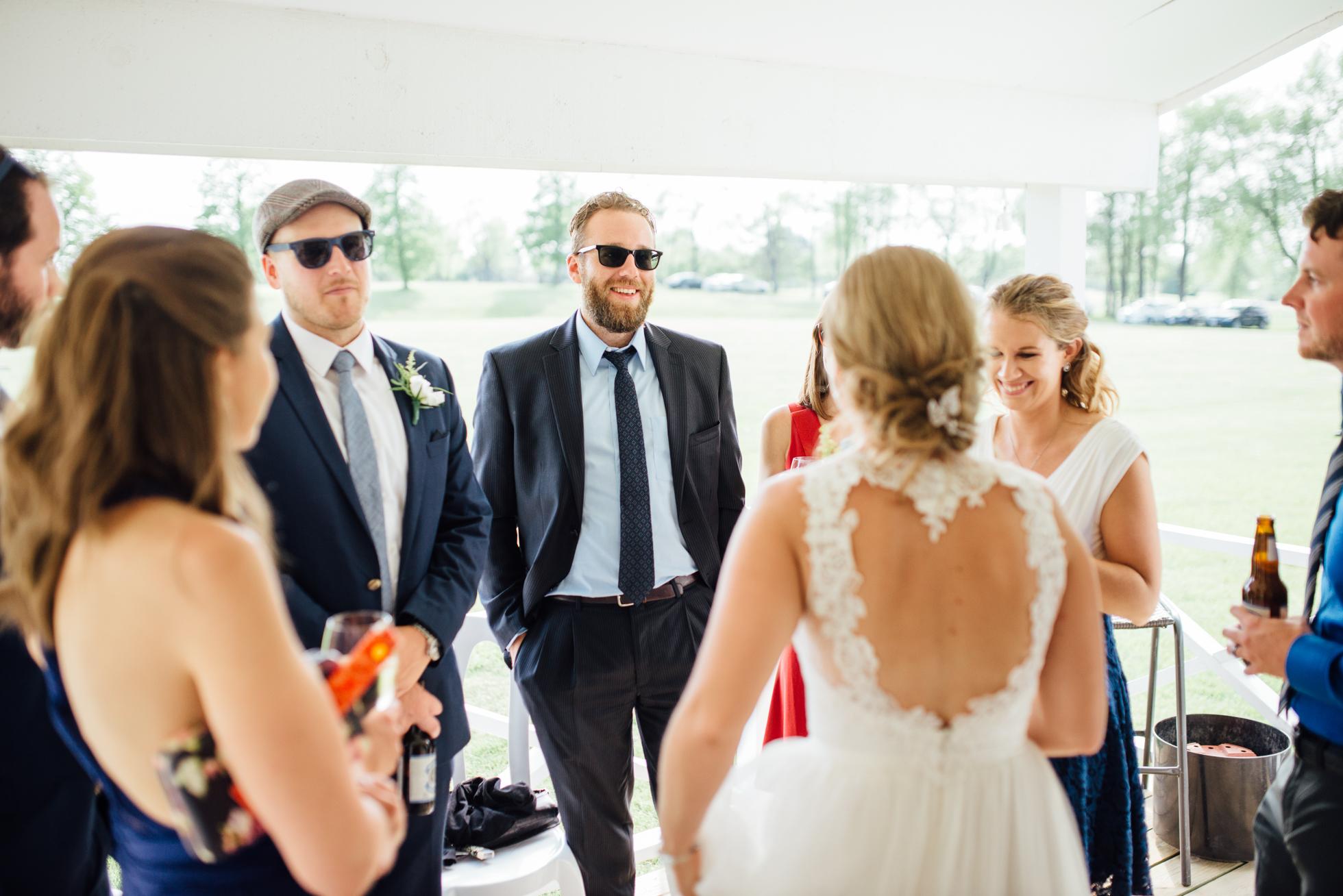 Outdoor-Caledon-Tralee-Wedding-Photography-77