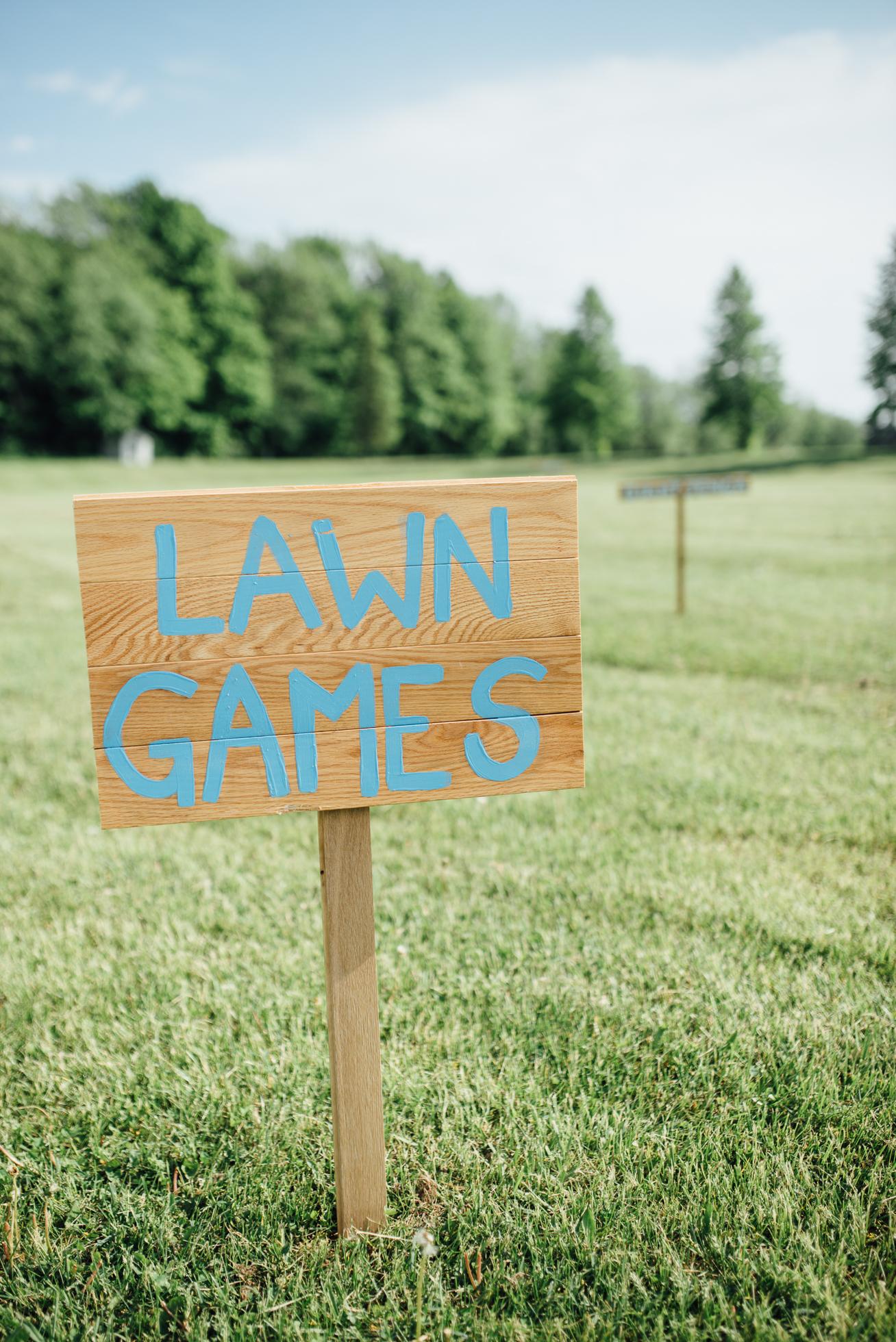 Outdoor-Caledon-Tralee-Wedding-Photography-79