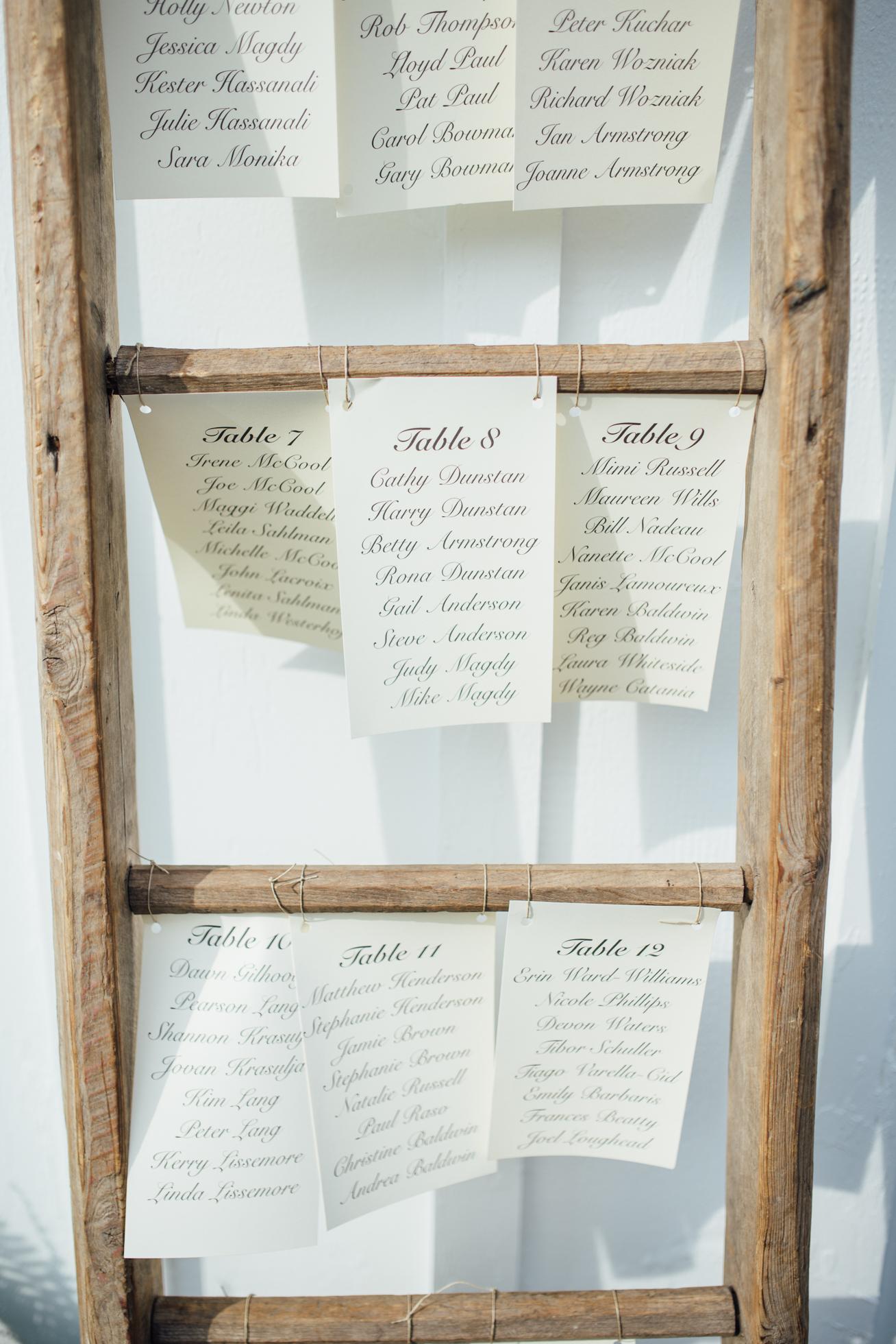 Outdoor-Caledon-Tralee-Wedding-Photography-80