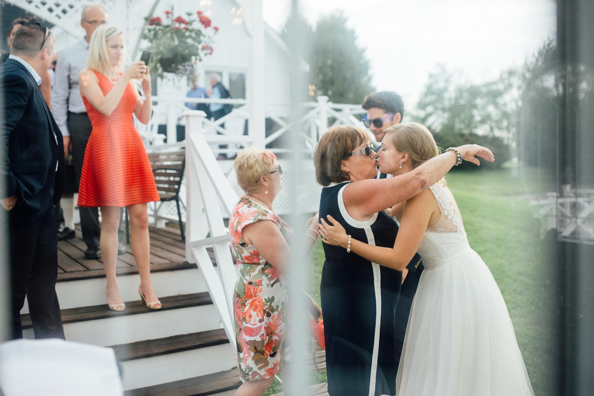Outdoor-Caledon-Tralee-Wedding-Photography-86
