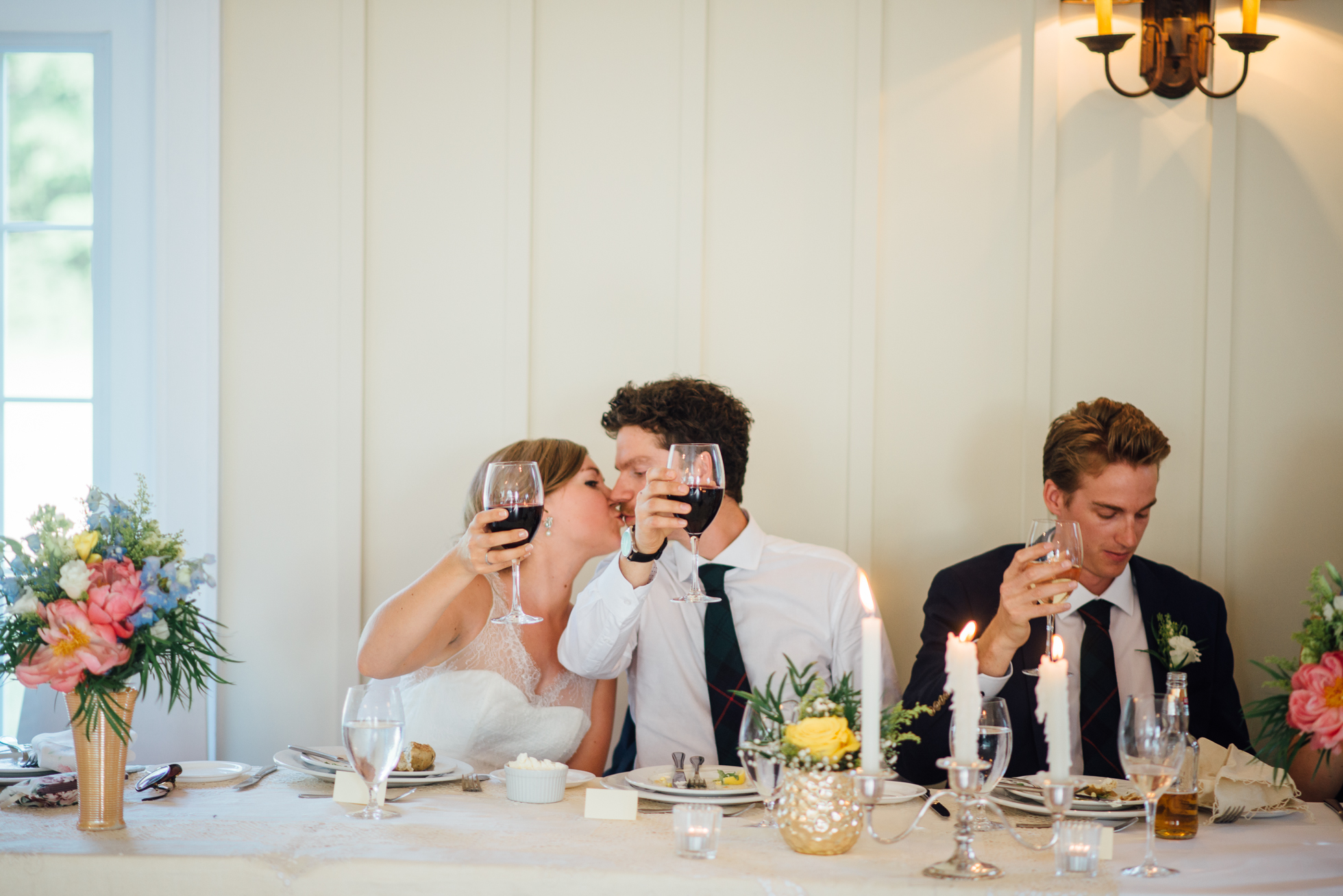 Outdoor-Caledon-Tralee-Wedding-Photography-94
