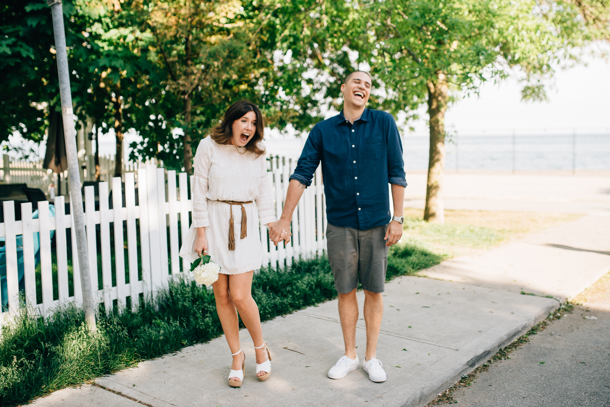 Toronto-Beaches-Elopement-Engagement-Shoot-25