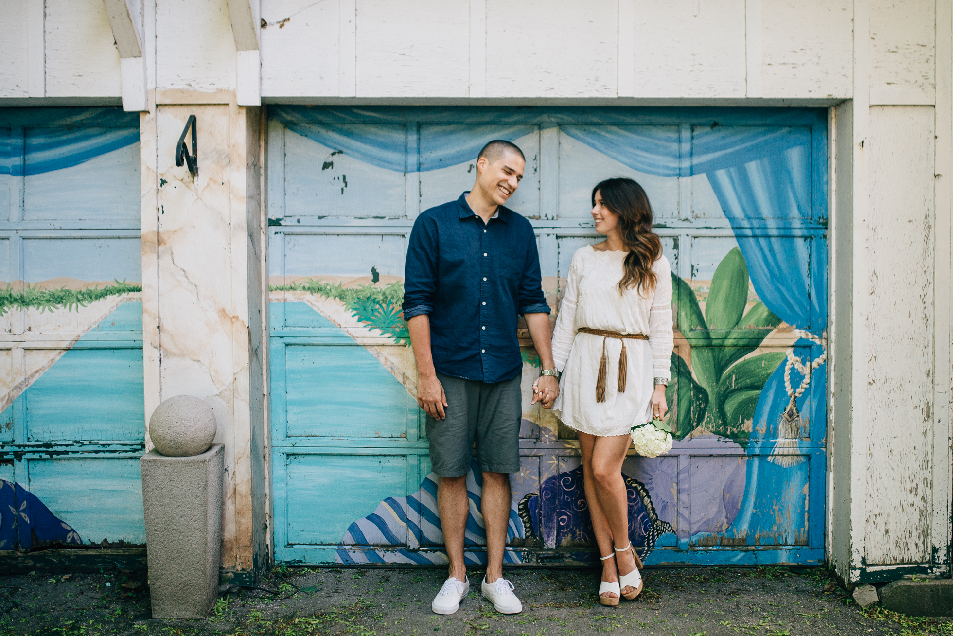 Toronto-Beaches-Elopement-Engagement-Shoot-33
