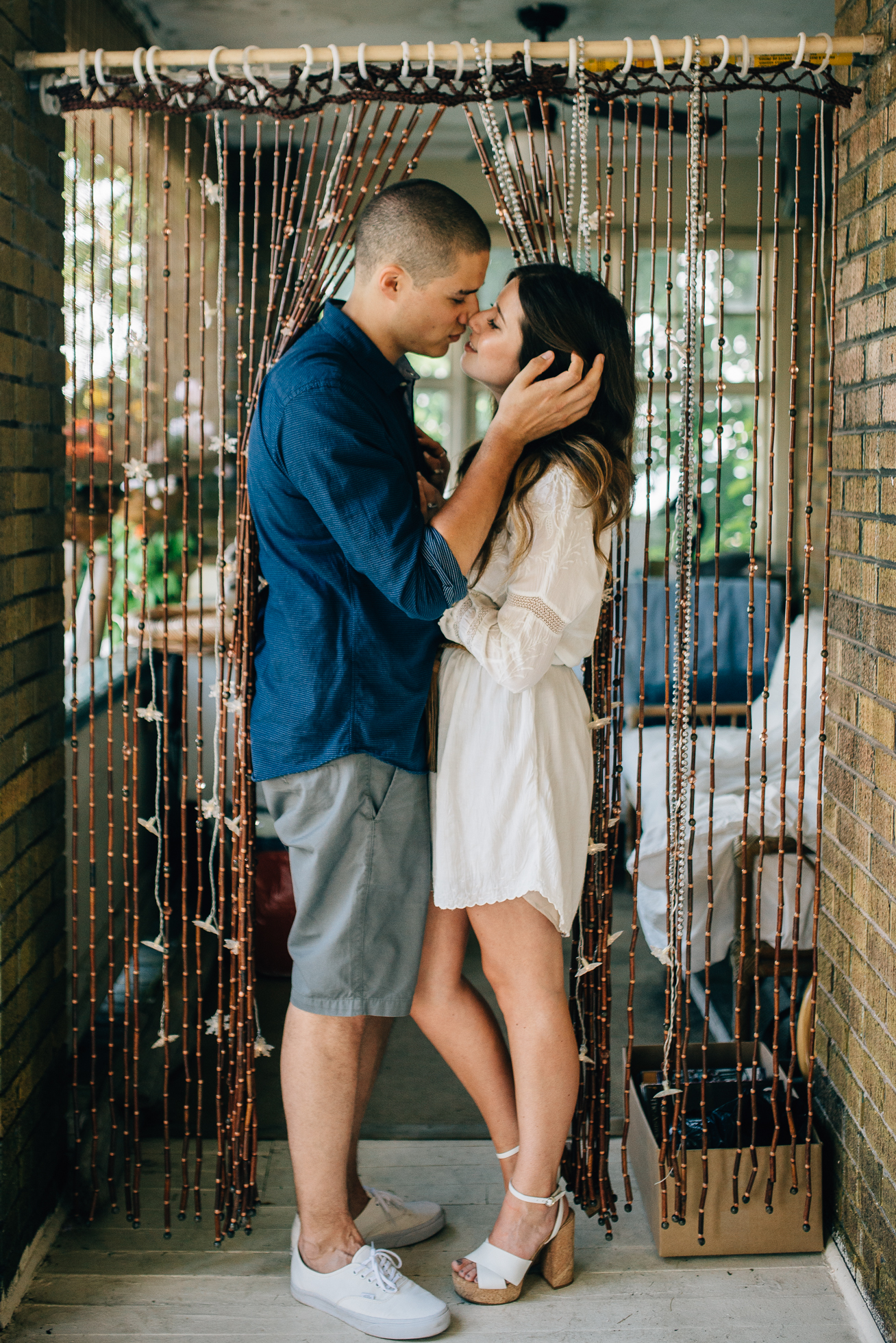 Toronto-Beaches-Elopement-Engagement-Shoot-32