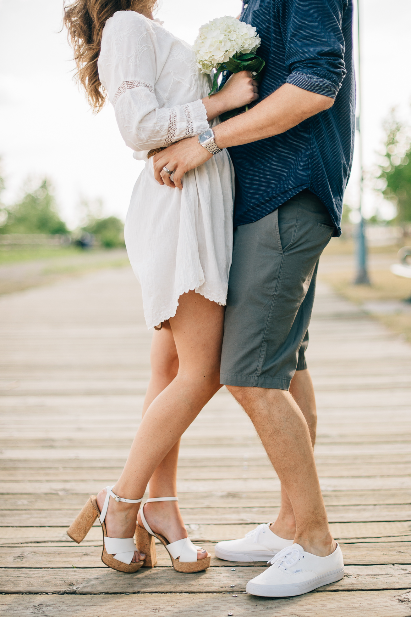 Toronto-Beaches-Elopement-Engagement-Shoot-7