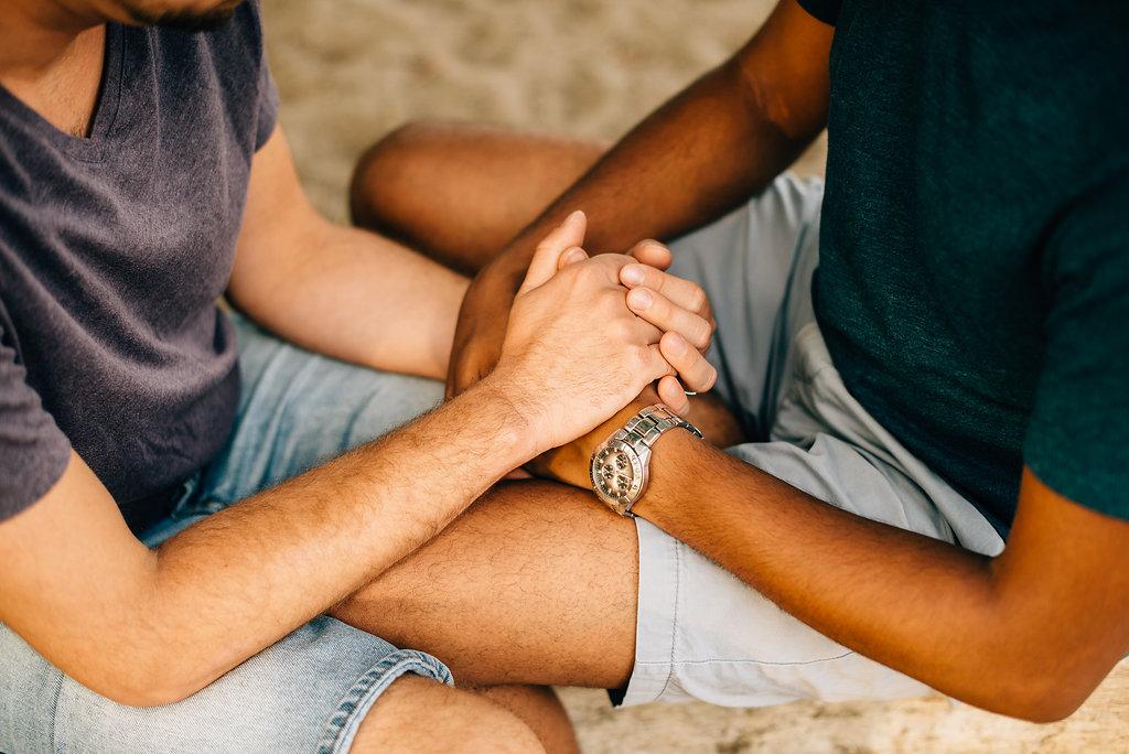 Cherry-Beach-Same-Sex-Engagement44