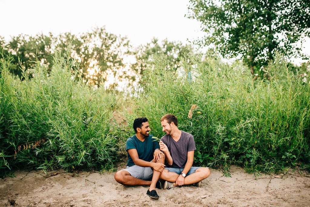 Cherry-Beach-Same-Sex-Engagement61