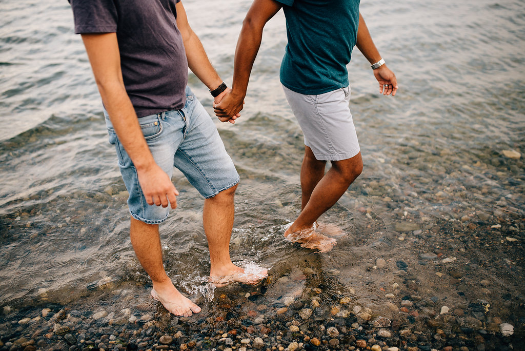 Cherry-Beach-Same-Sex-Engagement81
