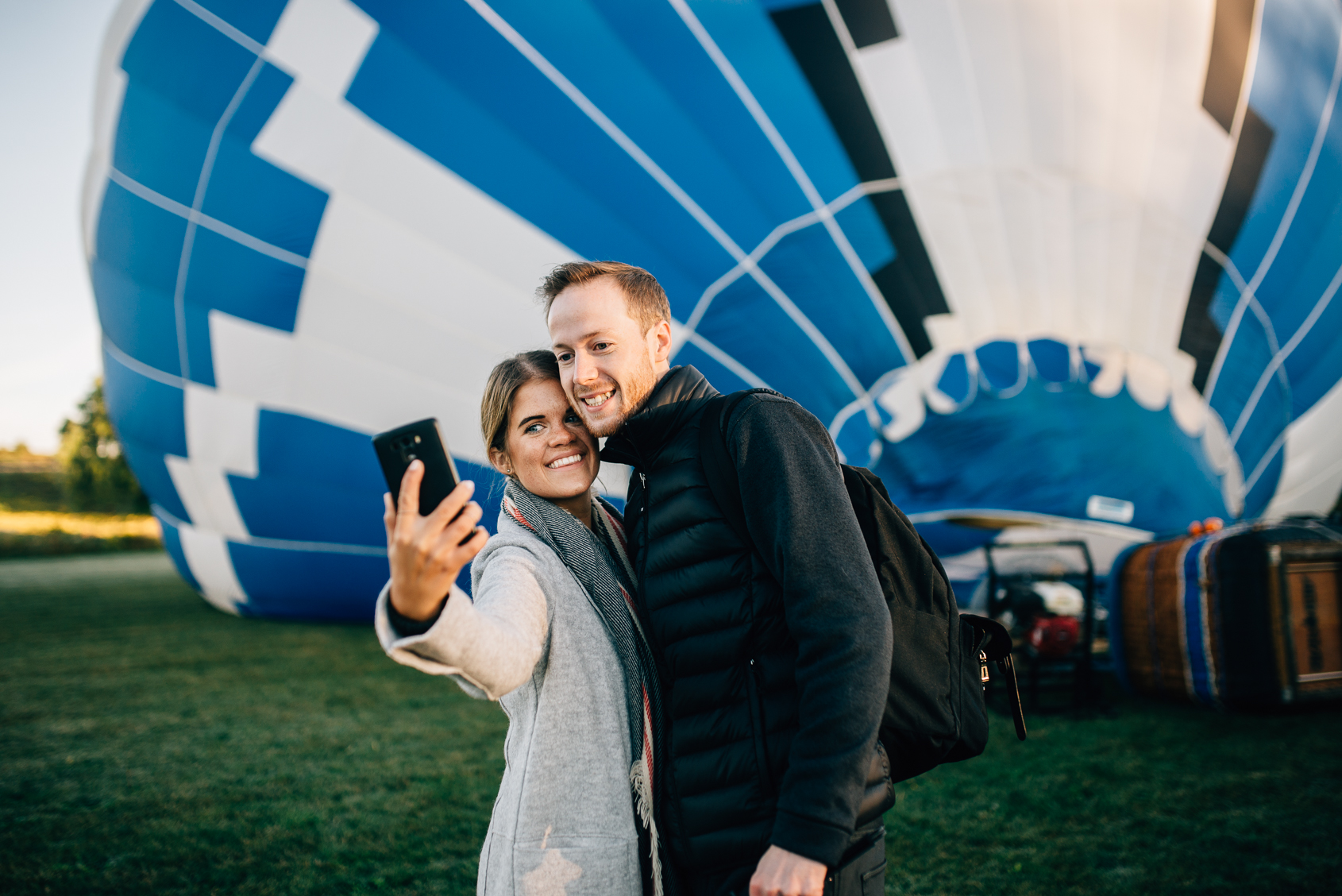 hot-air-balloon-proposal-10