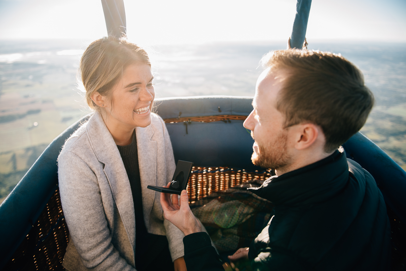 hot-air-balloon-proposal-20
