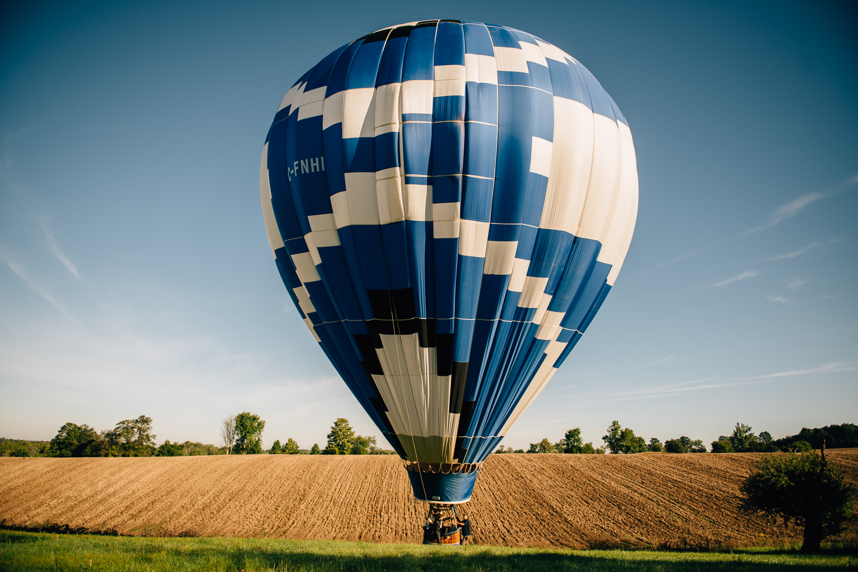 hot-air-balloon-proposal-35