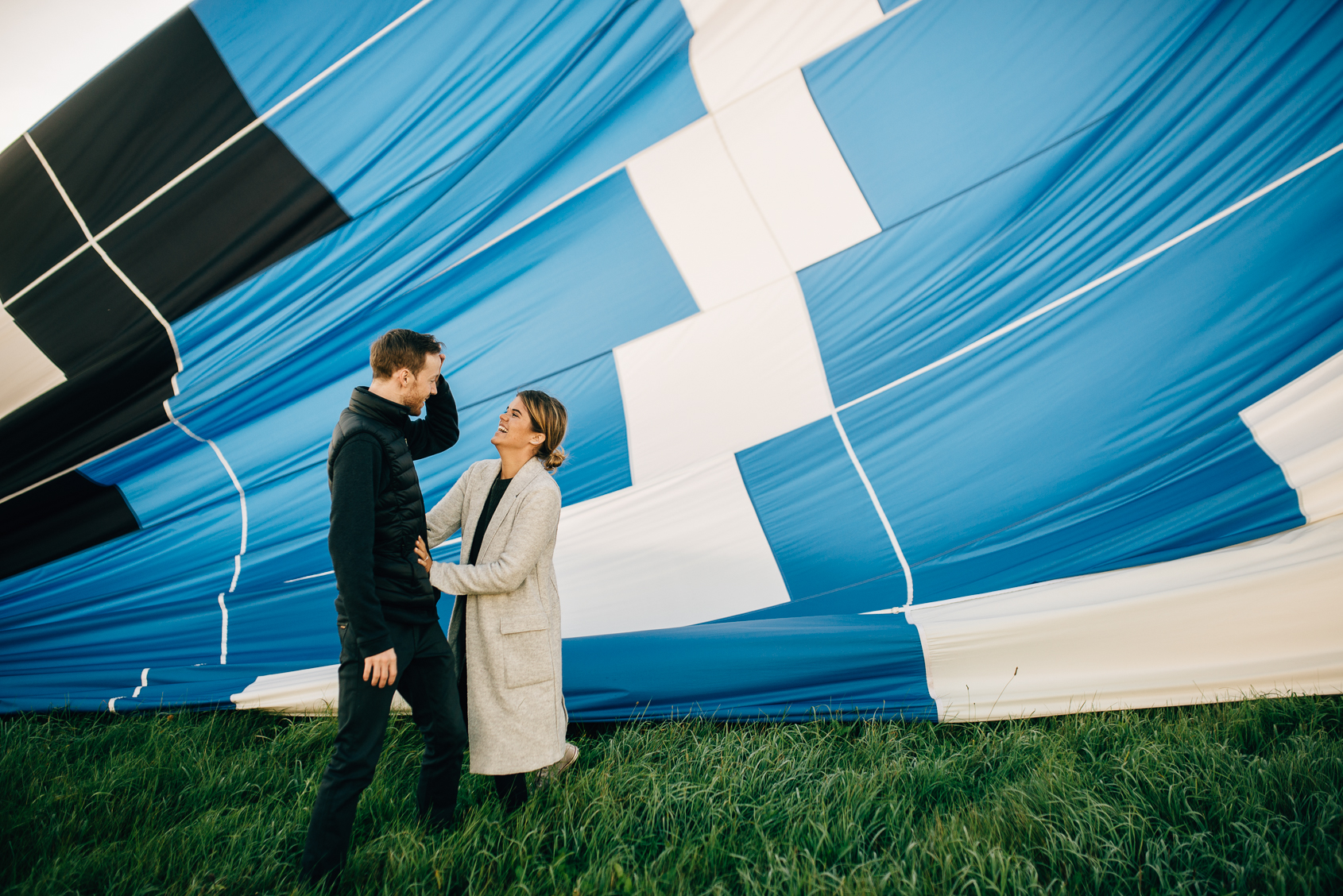 hot-air-balloon-proposal-37