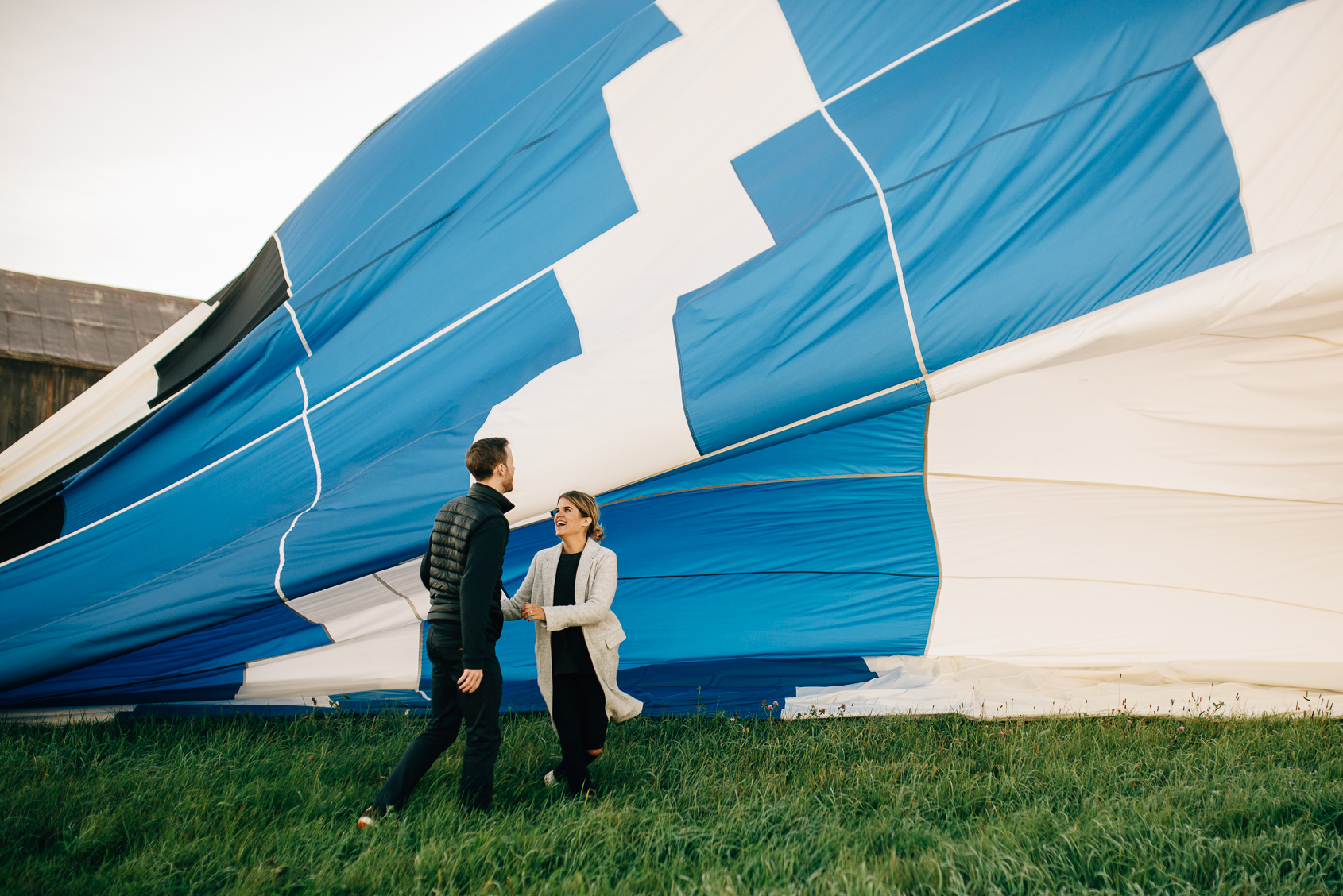 hot-air-balloon-proposal-36