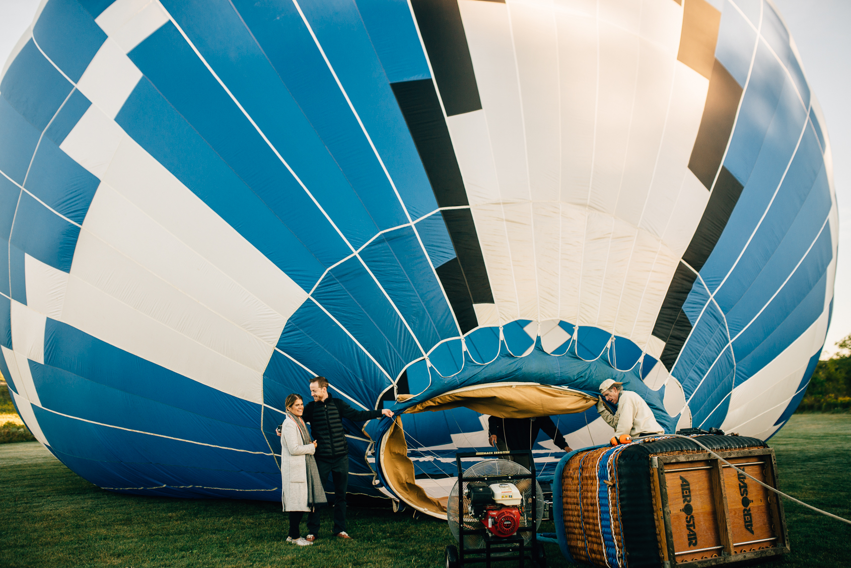 hot-air-balloon-proposal-9