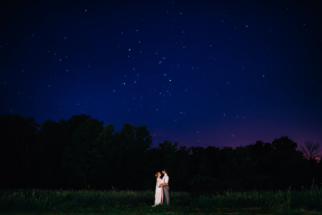 starry-night-wedding-photography