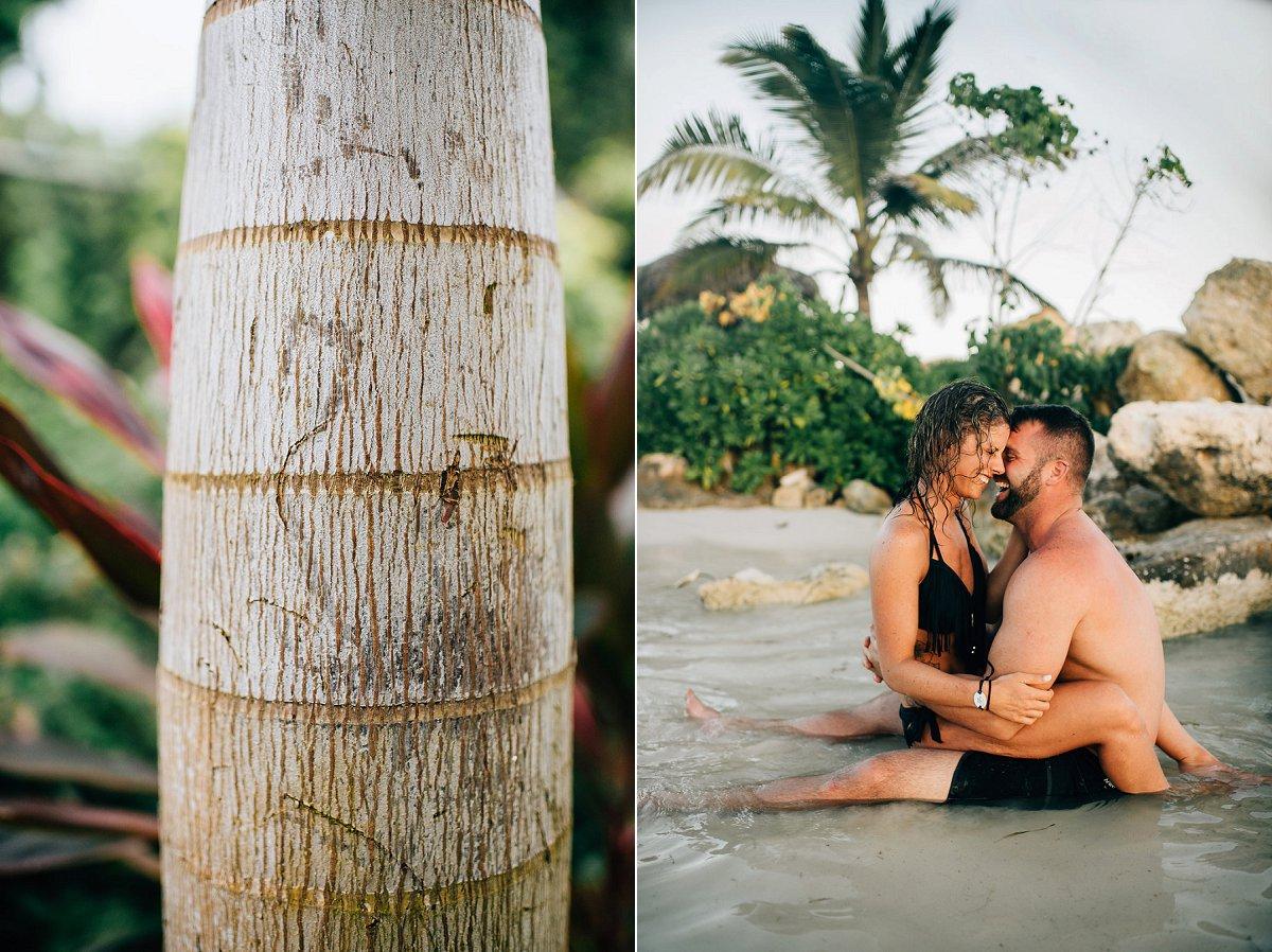 Destination-Wedding-Photographer2.jpg