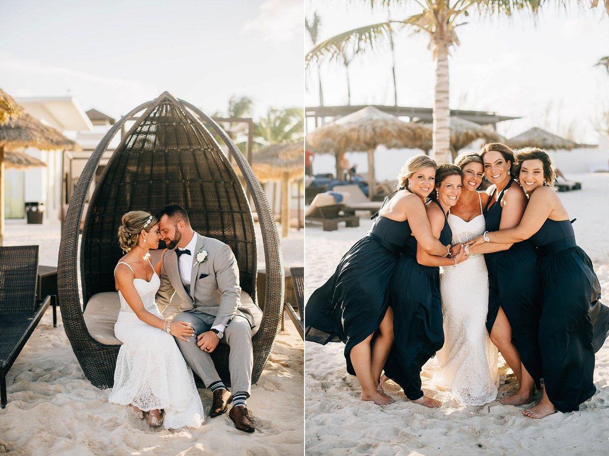 Destination-Wedding-Photographer3.jpg