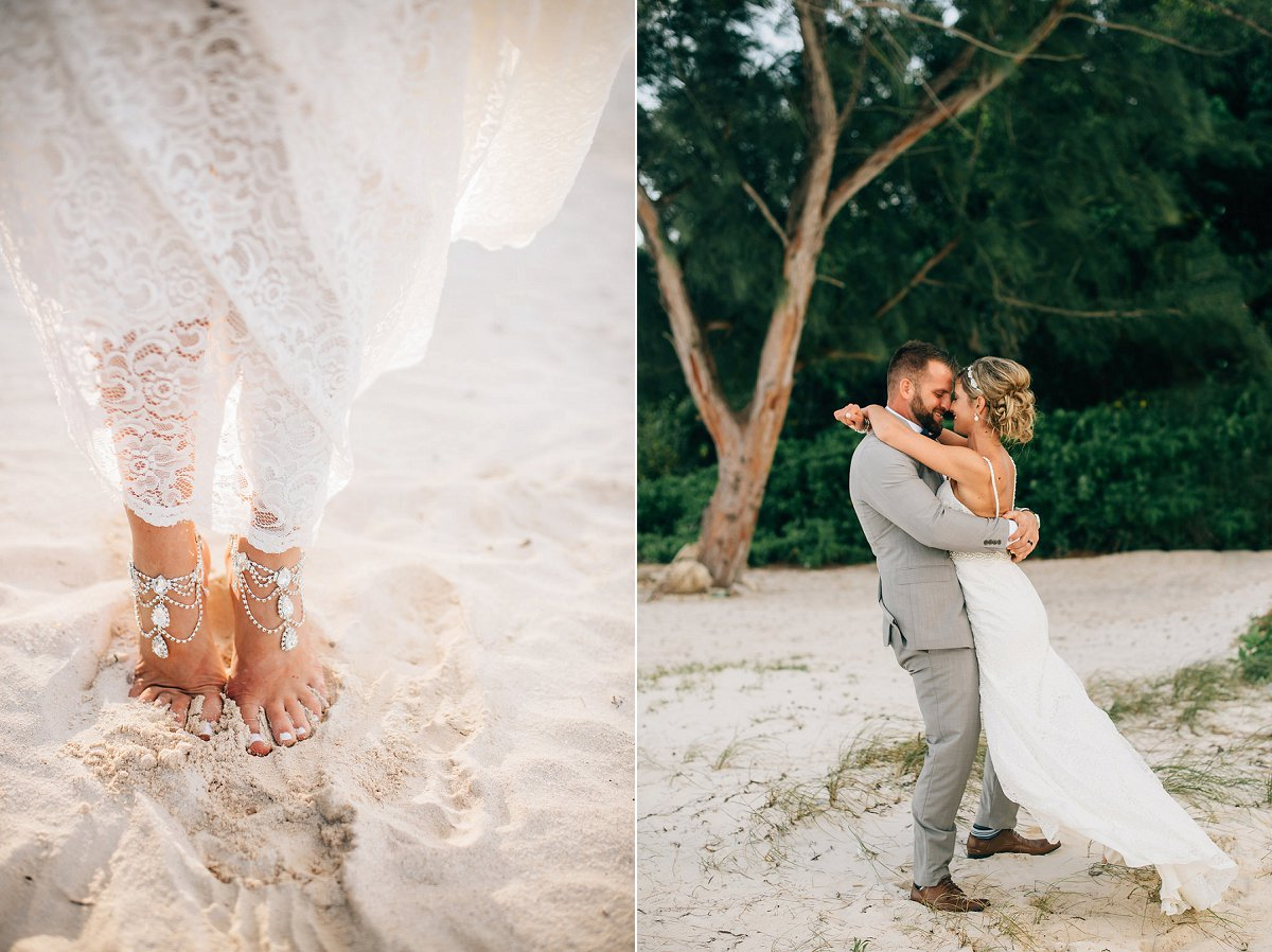 Destination-Wedding-Photographer4.jpg