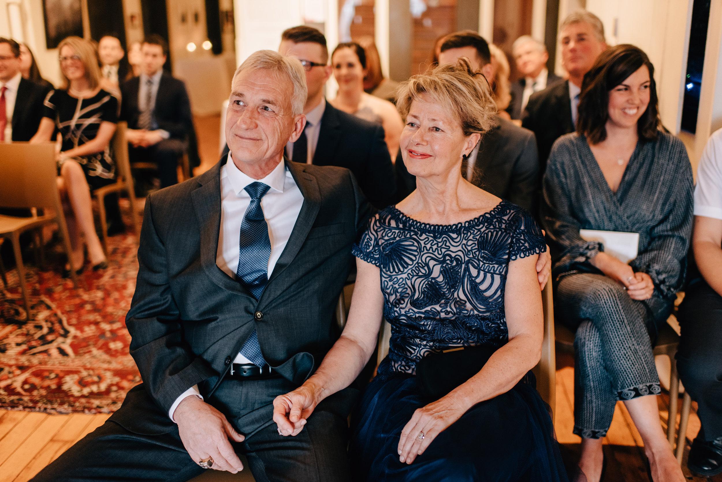 Intimate-Gladstone-Hotel-Wedding-38.jpg