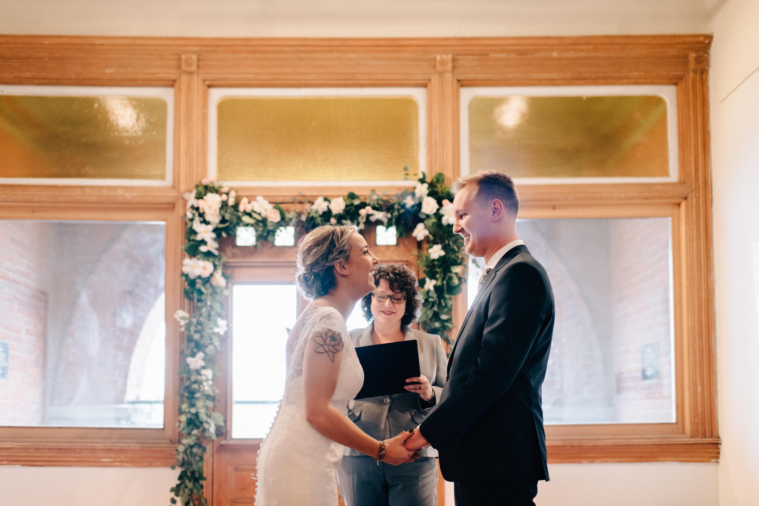 Intimate-Gladstone-Hotel-Wedding-37.jpg
