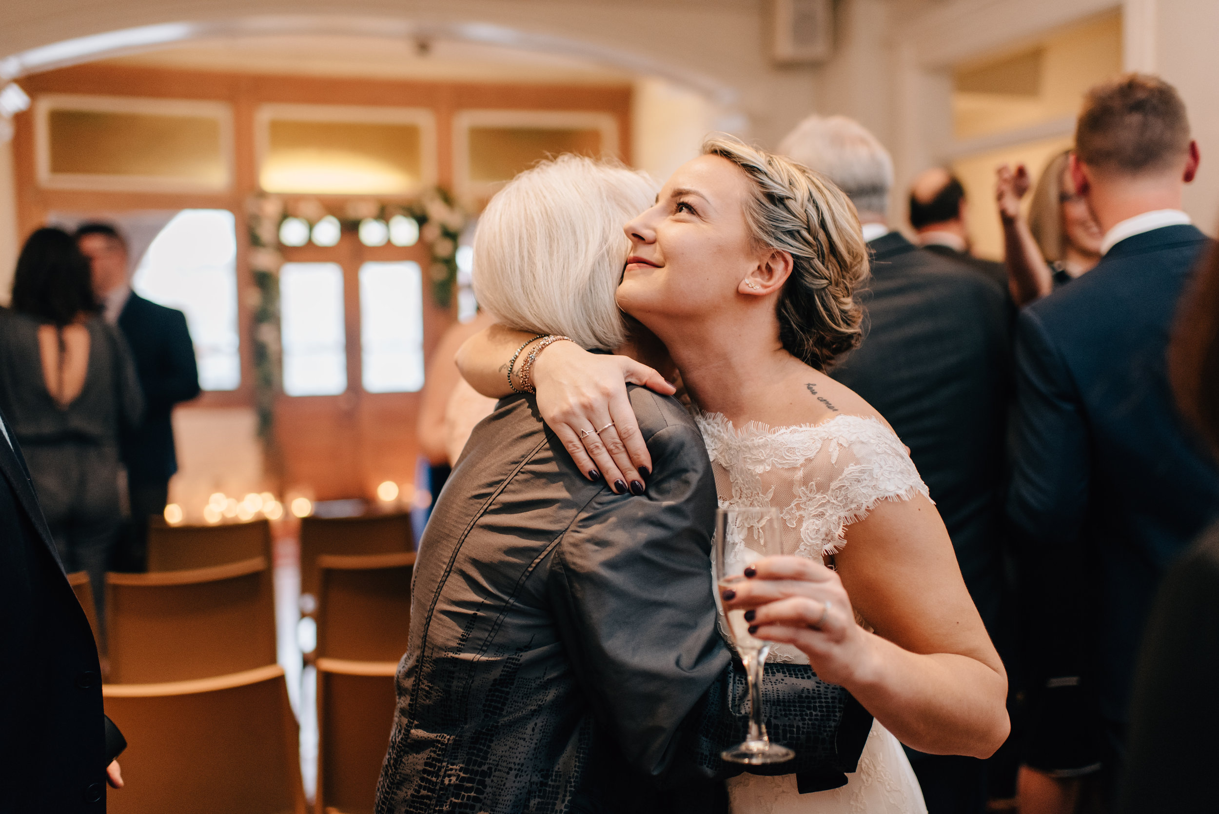 Intimate-Gladstone-Hotel-Wedding-47.jpg