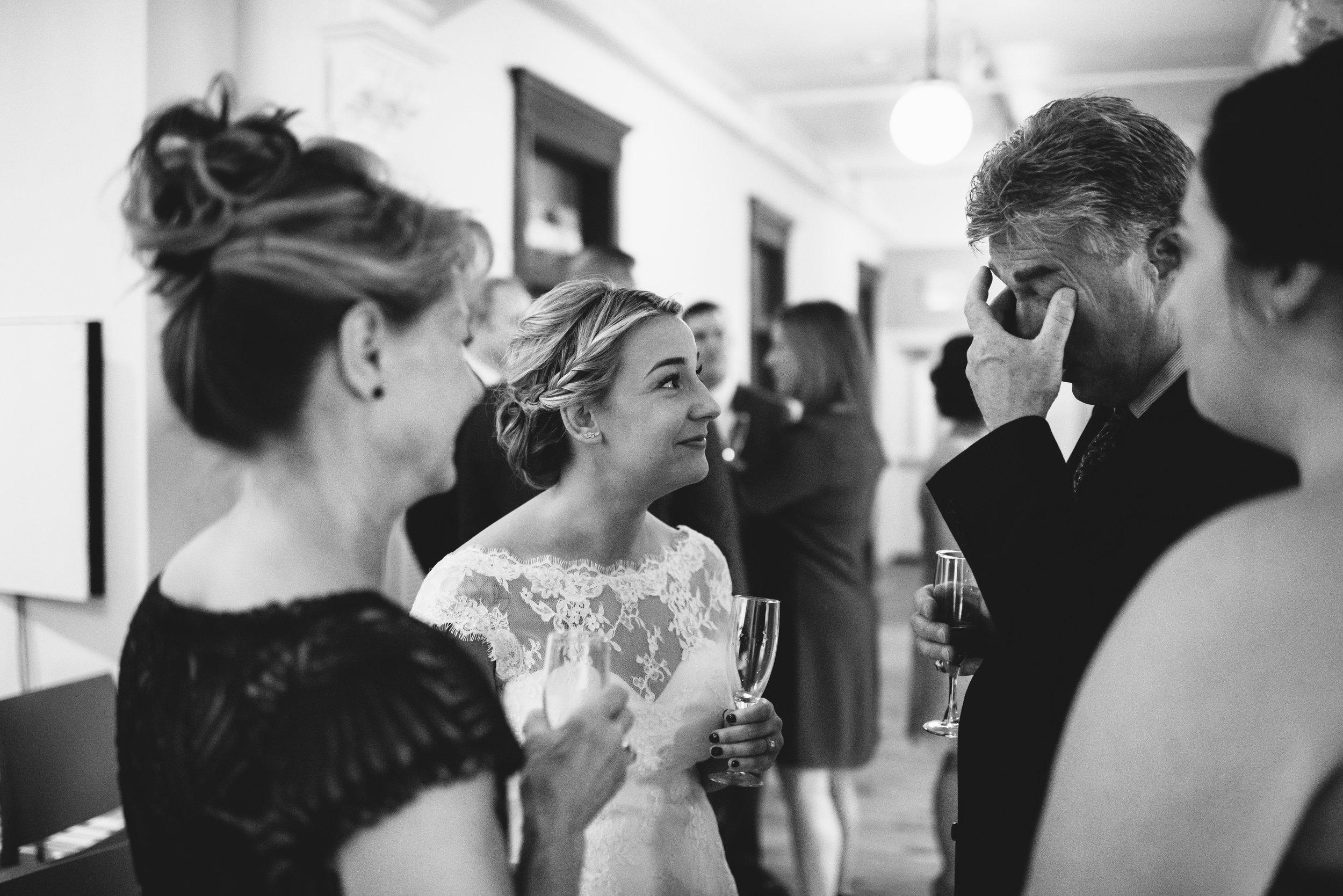 Intimate-Gladstone-Hotel-Wedding-50.jpg