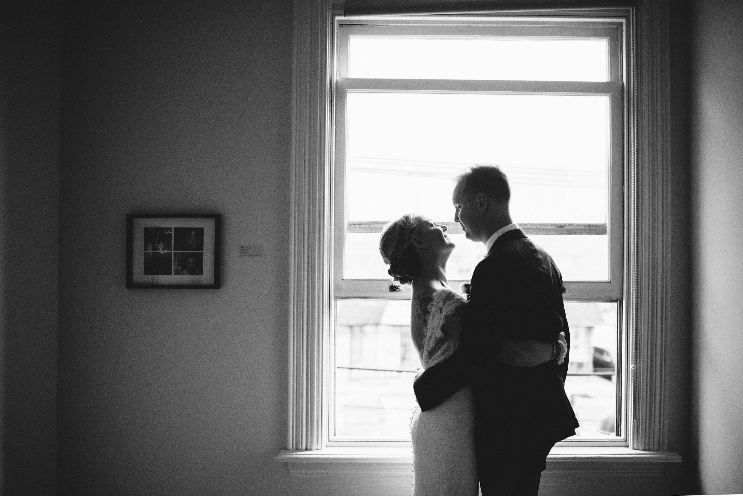 Intimate-Gladstone-Hotel-Wedding-54.jpg