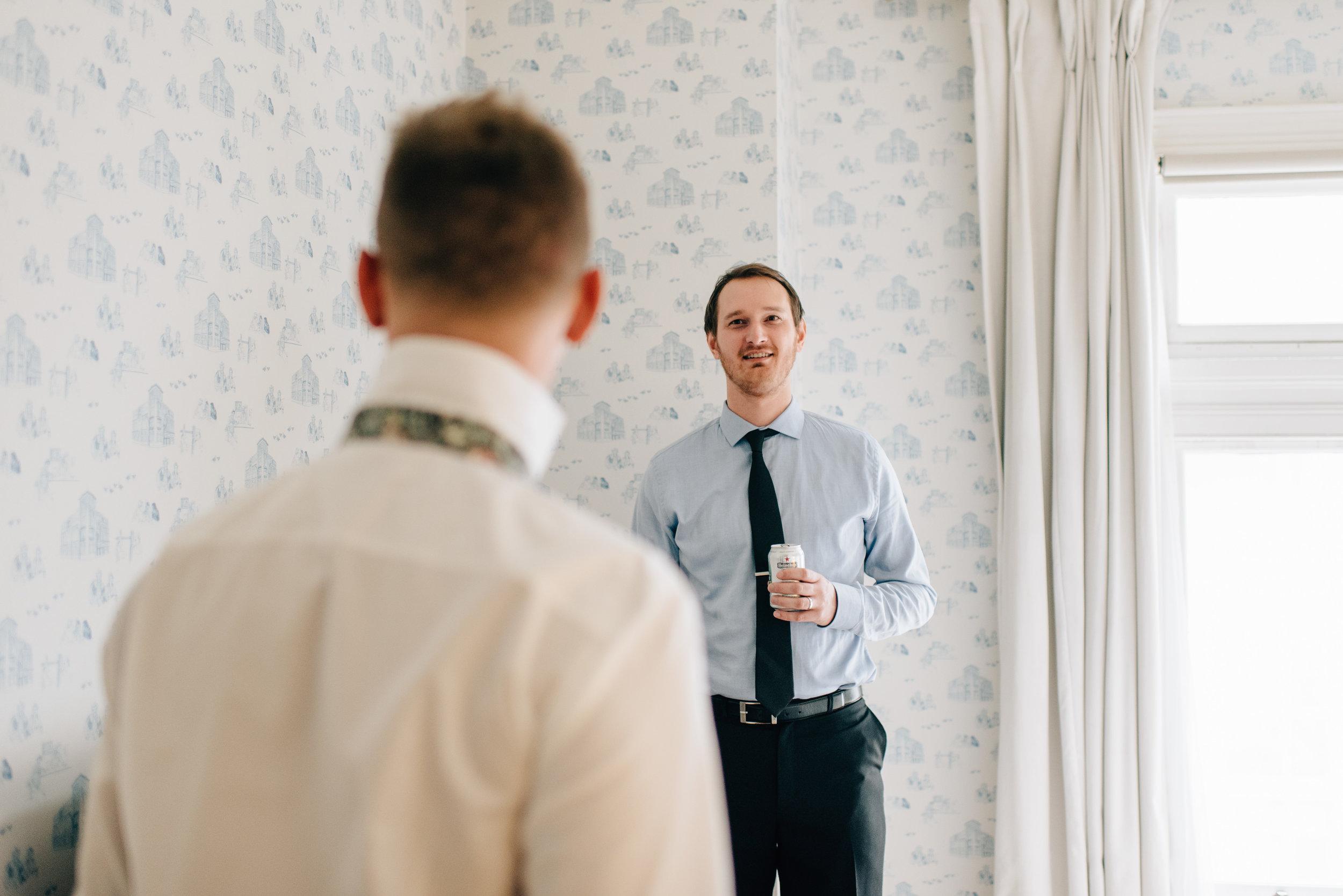 Intimate-Gladstone-Hotel-Wedding-9.jpg