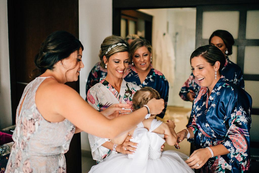 Royalton-White-Sands-Jamaica-Wedding-27.jpg