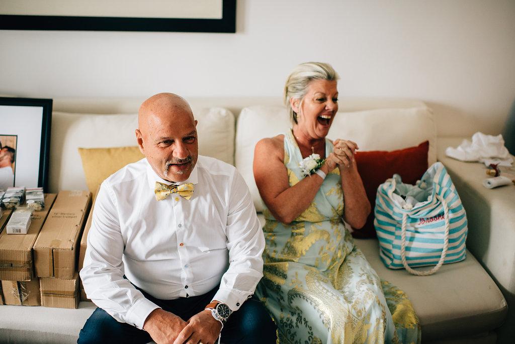 Royalton-White-Sands-Jamaica-Wedding-28.jpg
