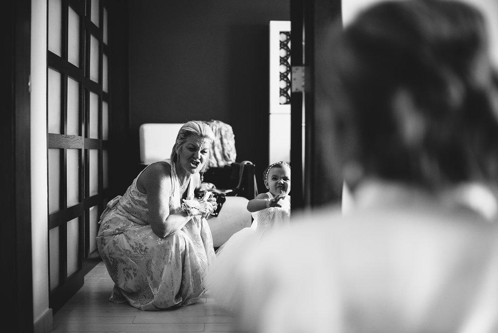 Royalton-White-Sands-Jamaica-Wedding-30.jpg