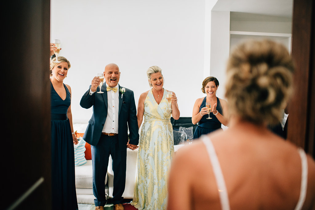 Royalton-White-Sands-Jamaica-Wedding-33.jpg