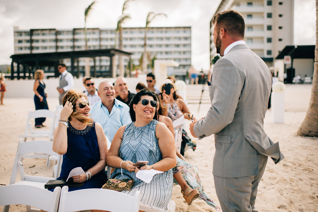 Royalton-White-Sands-Jamaica-Wedding-36.jpg