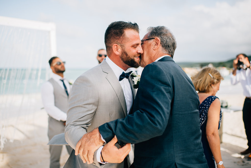 Royalton-White-Sands-Jamaica-Wedding-38.jpg