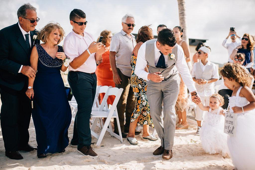 Royalton-White-Sands-Jamaica-Wedding-39.jpg