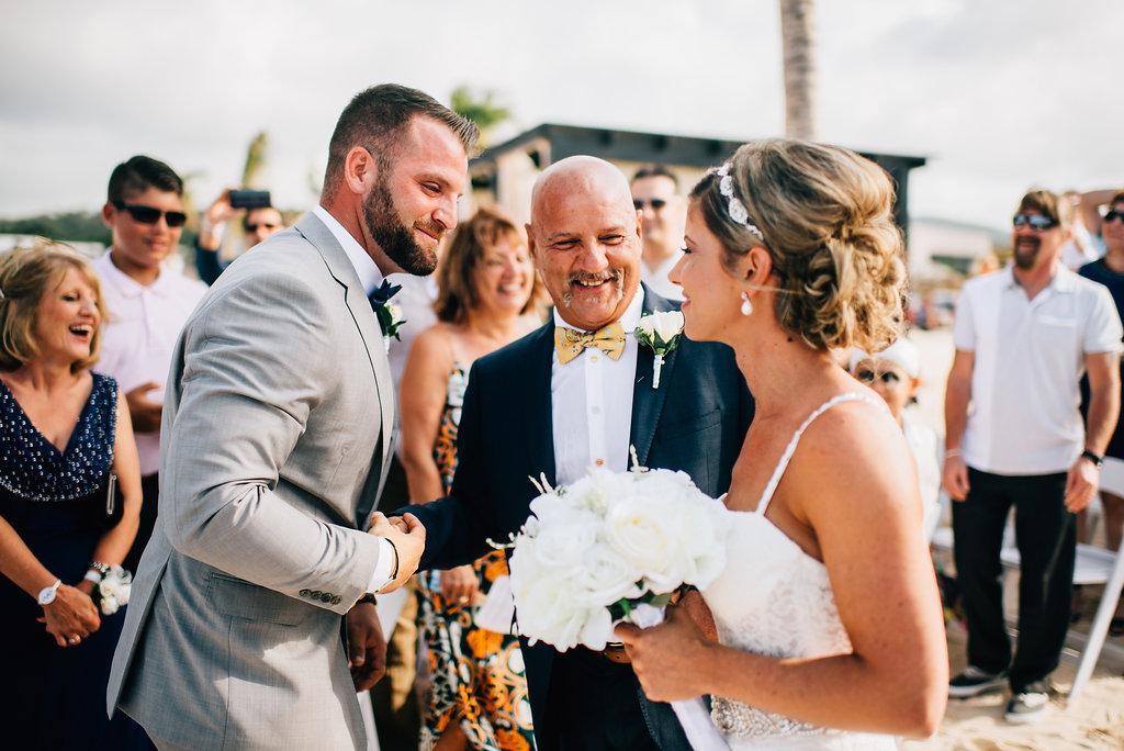 Royalton-White-Sands-Jamaica-Wedding-42.jpg