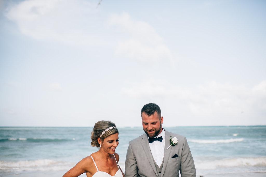 Royalton-White-Sands-Jamaica-Wedding-49.jpg