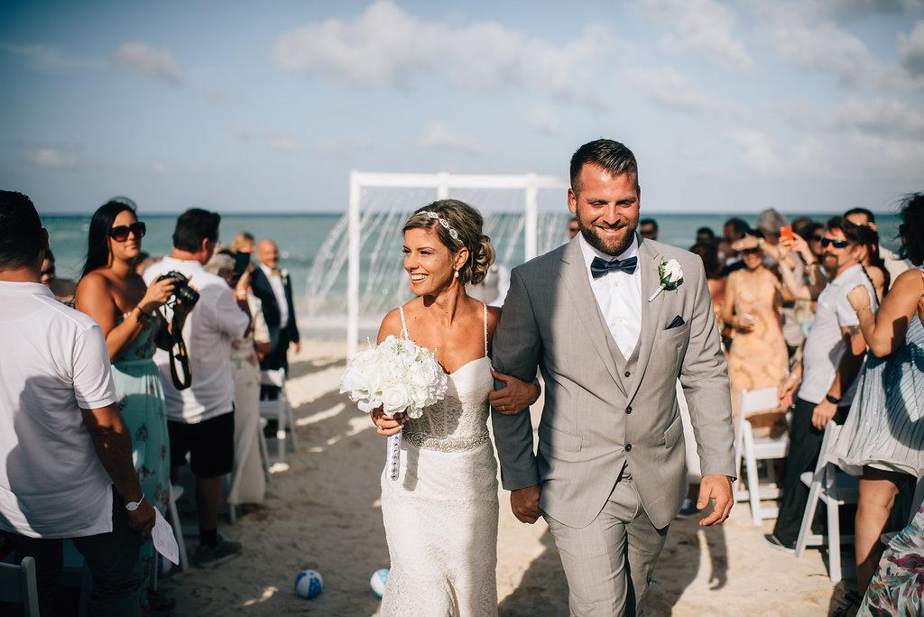 Royalton-White-Sands-Jamaica-Wedding-50.jpg