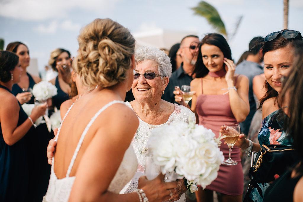 Royalton-White-Sands-Jamaica-Wedding-52.jpg