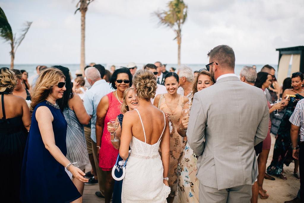 Royalton-White-Sands-Jamaica-Wedding-53.jpg