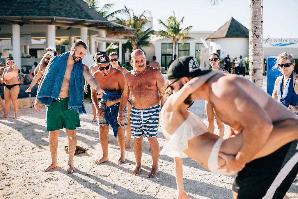 Royalton-White-Sands-Jamaica-Wedding-7.jpg