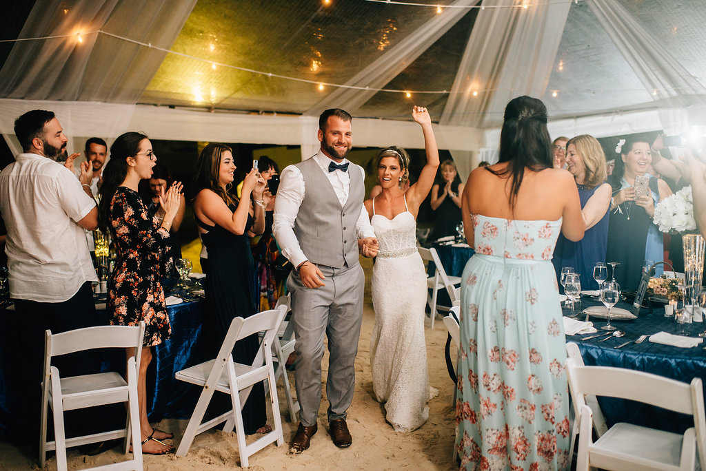 Royalton-White-Sands-Jamaica-Wedding-73.jpg